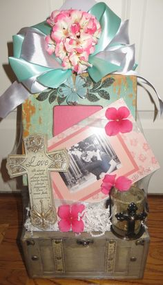 memorable bridal create memorable gift ideas ? theme colors bridal ...