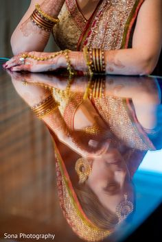 Fabulous indian bride capture https://www.maharaniweddings.com/gallery/photo/153550