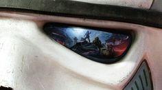 Star Wars Battlefront - kiderült, mikor jön a folytatás - Hír - GameStar