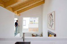 Bemerkenswert V House Interior Design Ideen In Leiden: V Haus Wohnideen ~  Hause