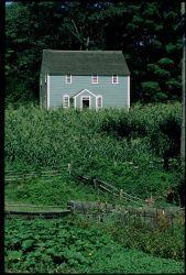 Old Meeting House at Old Sturbridge Village, Massachusetts http://media.osv.org/ShowImageDB.php?ID=88272=250