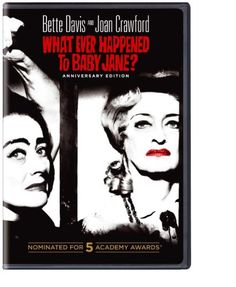 Whatever Happened to Baby Jane? Special Edition Warner Home Video http://www.amazon.com/dp/B008BFSMBA/ref=cm_sw_r_pi_dp_dhsDvb160NK88