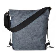 CEANNIS 034275703 shoulderbag