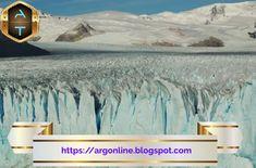 Da Calafate al ghiacciaio Perito Moreno, un tour da sogno nella foresta patagonica. | Argentina Tour Patagonia, Tapestry, Tours, Decor, El Calafate, Brunettes, Buenos Aires Argentina, Hanging Tapestry, Decorating