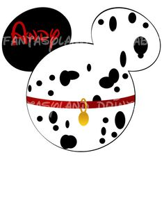 Hey, I found this really awesome Etsy listing at http://www.etsy.com/listing/118883965/101-dalmations-for-diy-printable-iron
