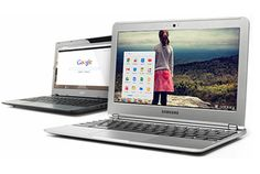 Chrome OS - What To Expect and What Not To Expect #chrome #browser