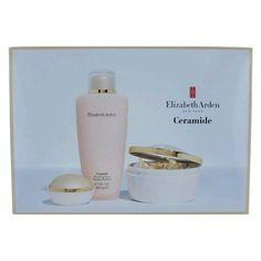 Elizabeth Arden Ceramide Skincare Set $38.60 #topseller