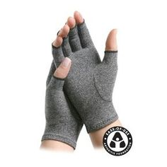Arthritis Gloves by Imak