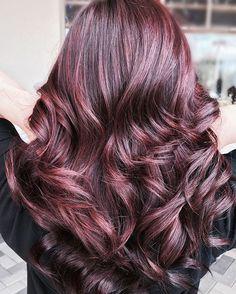 Lorena  #hairbyemilio #hairfashion #haircolor #cabellos #hairlovers #hairpainting #hairblogger #miami #hair #hairartist #hairporn #hairart #hairsalon #hairstudio #Miramar #hairstylistmiami #fall #autumn #hairworld #hairstylist #hair #haircut #hairgoals #instahair #hairideas #hairphoto #hairindustry #colorist