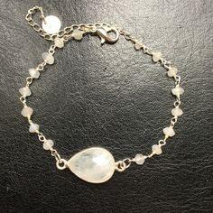 Le chouchou de ma boutique https://www.etsy.com/fr/listing/465502498/bracelet-en-argent-sterling-925-et