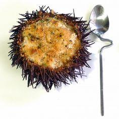 Antipasto, Pescado Recipe, Relleno, Fish Recipes, Mashed Potatoes, Seafood, Dandelion, Pineapple, Favorite Recipes