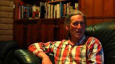 Tassie Convergence - David Holmgren invites you to APC12 - Du 9 au 12 Mars 2015 à Penguin, Tasmanie