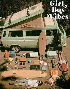 Vw T3 Westfalia, T3 Vw, Volkswagen Type 3, Volkswagen Minibus, Vw T3 Camper, Vw Caravan, Camper Life, Transporter T3, 4x4