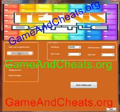Tetris Battle - Coin & Cash Hack Febuary 2012 by Gameandcheats.org - Tetris Battle cheat : Tetris Battle cheat tool. - http://gameandcheats.org/updtae-new-tetris-battle-cheat-tool-hack-free-download/
