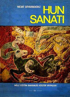 Nejat Diyarbekirli - Hun Sanatı