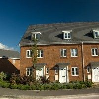 Rents start falling in the UK, latest national index shows  Beverley Mortgage Advisor - http://www.beverleymoneyman.com   #MortgageAdvisor #Beverley