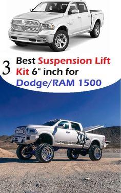 OEM NEW 2013-2018 Dodge Ram 1500 DRIVER /& PASSENGER Front Bumper BRACKET KIT