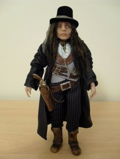 SAM 2162 resized Web page - More minis I've made - Gallery - The Greenleaf Miniature Community