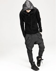 Would wear while dancing doe love this!