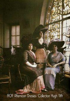 moda donna 1900-1919 (3)