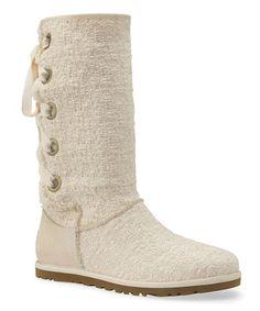 ugg summer boots