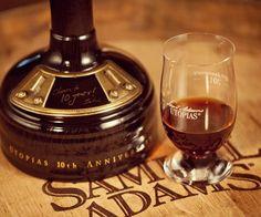 Samuel Adams Utopias Beer - https://tiwib.co/samuel-adams-utopias-beer/ #GiftsForMen #gifts #giftideas #2017giftideas #xmas