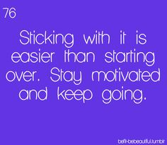 jump right back up, no biggy.you may never start over. Health Motivation, Daily Motivation, Weight Loss Motivation, Motivation Inspiration, Fitness Inspiration, Workout Motivation, Great Quotes, Quotes To Live By, Me Quotes