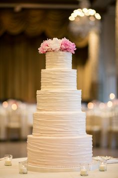 Amy Beck Cake Design | Shane Welch Photography