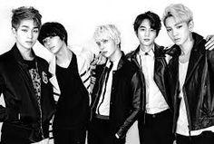 Shinee Grupo
