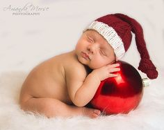 Items similar to Cable Sleep Cap - PDF PATTERN - newborn baby toddler knit photo prop Christmas Holiday Winter on Etsy Cute Baby Pictures, Newborn Pictures, Children Photography, Newborn Photography, Photography Ideas, Newborn Christmas Pictures, Baby Poses, Newborn Shoot, Christmas Photography