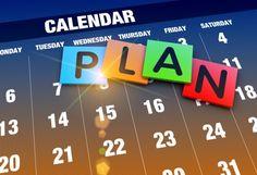 10 Pasos para empezar con la planificación de eventos por @nanag313 vía @evento_corp http://blgs.co/3hRPzg
