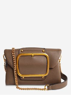 31ace4b59f6 98 best Women s Bags images on Pinterest in 2018   Leather purses ...