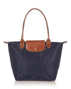 Longchamp Le Pliage Medium Shoulder Tote | Bloomingdale's @ http://www1.bloomingdales.com/shop/product/longchamp-le-pliage-medium-shoulder-tote?ID=641312=16958=PDPZ1#fn%3Dspp%3D1