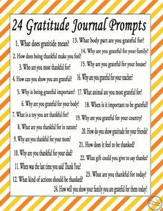 Grateful Quotes Gratitude, Gratitude Challenge, Gratitude Journal Prompts, Attitude Of Gratitude, Practice Gratitude, Gratitude Jar, Gratitude Ideas, Grateful Heart, Thankful