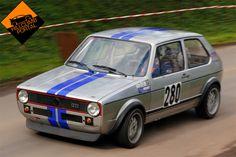 photos of hillclimb cars