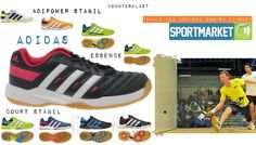 Adidas Sneakers, Top, Shoes, Fashion, Zapatos, Moda, Shoes Outlet, Fashion Styles, Shoe