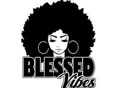 Food and wine svg Black Love Art, Black Girl Art, Black Is Beautiful, Black Girl Magic, Art Girl, African American Art, African Art, American Lady, American Makeup