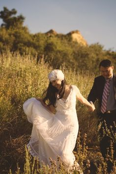 Engagement Photos by Monstrous Joy (Jhovany Quiroz)