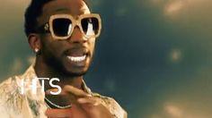 "(NEW) Three 6 Mafia Ft. Gucci Mane - ""Everything Straight Up"" - **2016**..."