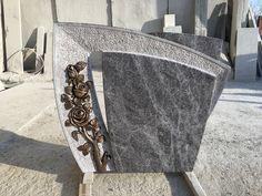 Vizag Blue-Medium granite
