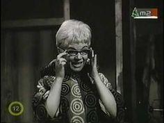 Meztelen diplomata 1963 Try Again, Einstein, Film, Music, Youtube, Movie, Musica, Musik, Film Stock