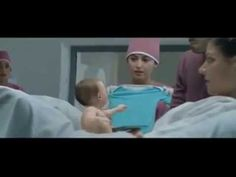 It's a commercial...very cute AND stupid!  /  La pub qui cartonne actuellement en Inde - YouTube