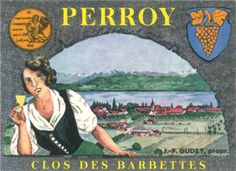Wine Recipes, Vintage Posters, Switzerland, Beautiful, Painting, Food, Art, Landscape, Nice Asses