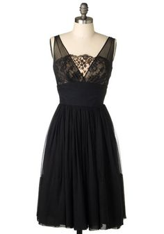 Google Image Result for http://www.modcloth.com/store/images/120408_06_L.jpg