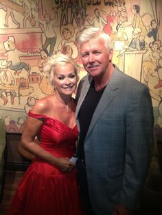 1000 Images About Love Love Lorrie Morgan On Pinterest