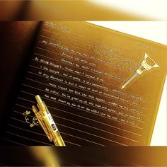 """When writing is still can be the best to say.  Just kinda words compilation. """"With the right person, it'll be worth it. I've never loved anyone else the way I ♡ him"""" ~ikainhere  #ALIKA #couple #LoveTalks #sweetwords #notes #writingnotes #notebook #handwriting #quotes"""