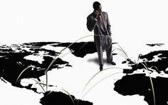 Immer und überall können Geschäftsreisende und Travel Manager auf das neue Profil-Tool von FCm zugreifen. http://www.travelbusiness.at/business-lounge/neues-profil-tool-fuer-geschaeftsreisende-travel-manage/0010567/#more-10567