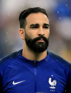Adil Rami France Pictures and Photos Stock Pictures, Stock Photos, France Photos, Royalty Free Photos