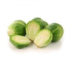 #Brussels Sprouts 101 - #ProduceMadeSimple