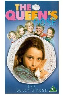 The Queen's Nose is a (1995 -) BBC television series, it was originally adapted…
